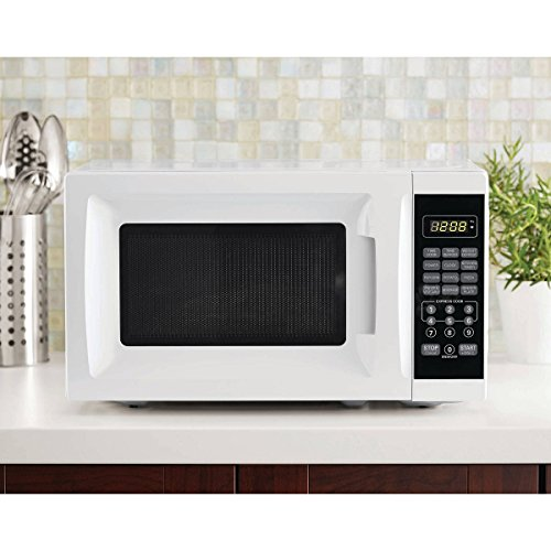 07-Cubic-Foot-White-Child-Safe-Lockout-Feature-10-Power-Levels-6-Quick-Set-Menu-Buttons-LED-Display-Microwave-Oven-0-0