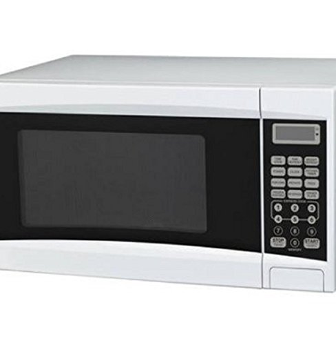 07-Cubic-Foot-White-Touch-Pad-Control-Convenience-Cooking-Controls-Child-Lock-Cooking-Complete-Reminder-Microwave-Oven-0-0