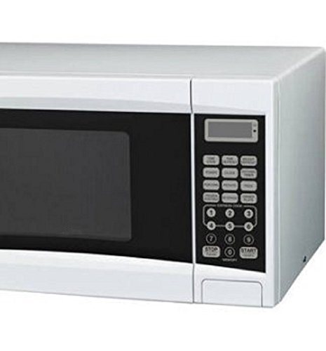 07-Cubic-Foot-White-Touch-Pad-Control-Convenience-Cooking-Controls-Child-Lock-Cooking-Complete-Reminder-Microwave-Oven-0-1