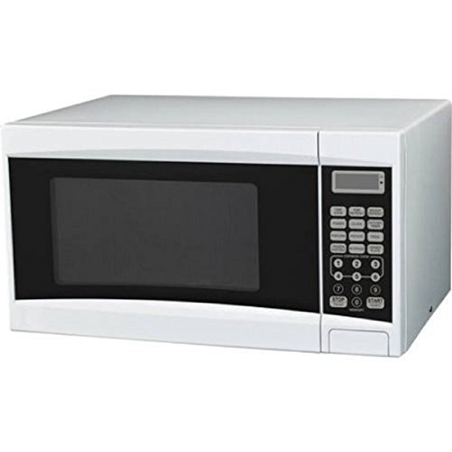 07-Cubic-Foot-White-Touch-Pad-Control-Convenience-Cooking-Controls-Child-Lock-Cooking-Complete-Reminder-Microwave-Oven-0