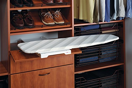 1-X-Haffele-56860781-Ironing-Board-by-Hafele-0