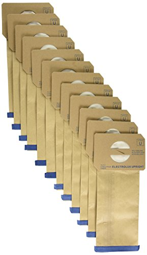 1-X-Package-of-100-Replacement-Aerus-Electrolux-Type-U-Bags-0