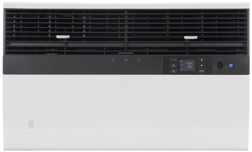 10000-BTU-ENERGY-STAR-115-volt-122-EER-Kuhl-Series-Room-Air-Conditioner-0