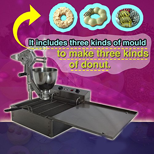 110V-Commercial-Manual-Breakwater-Donut-Fryer-Maker-Making-Machine-3-Models-0-0