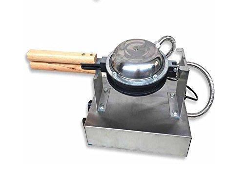 110v220v-Electric-Cake-Oven-Bread-Maker-Waffle-Baking-Machine-Stainless-Steel-0-0