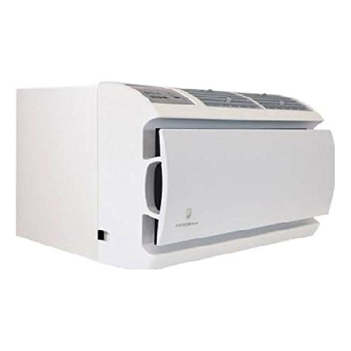 12000-BTU-98-EER-Wall-Master-Series-Room-Air-Conditioner-115-volt-0