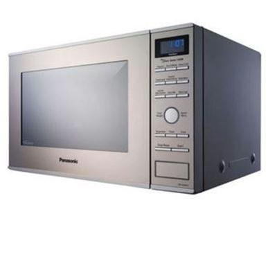 12cf-1200w-Microwave-Ss-0