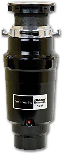 13Hp-Blazer-Garbage-Disposer-0