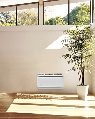 14500-BTU-94-EER-Wall-Master-Series-Room-Air-Conditioner-with-Electric-Heat-230-volt-0-1