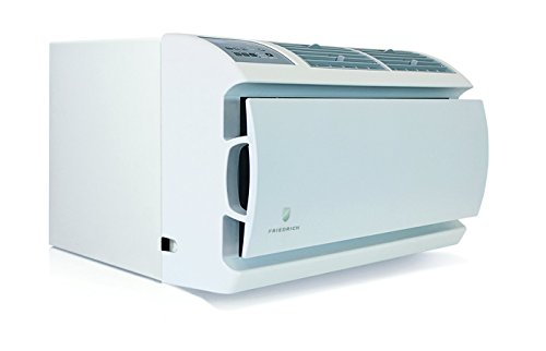14500-BTU-94-EER-Wall-Master-Series-Room-Air-Conditioner-with-Electric-Heat-230-volt-0