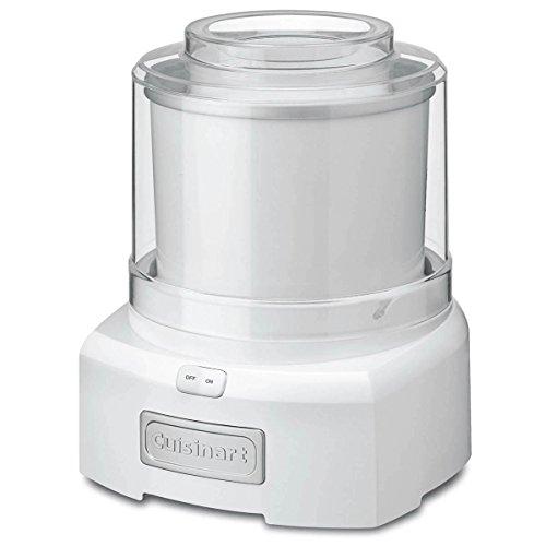 15-qt-Yogurt-Ice-CreamSorbet-Maker-0-1