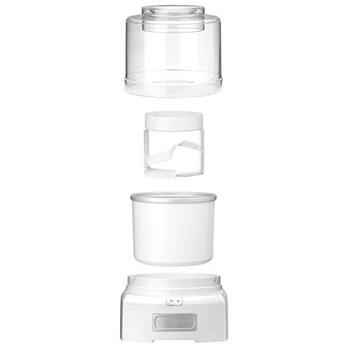 15-qt-Yogurt-Ice-CreamSorbet-Maker-0-2