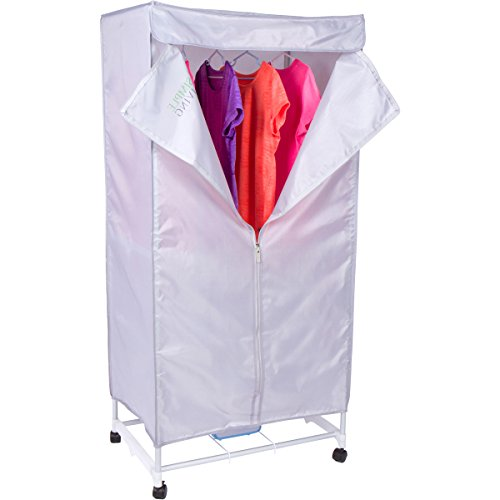15KG-Compact-Electric-Portable-Clothing-Dryer-Portable-Clothes-Dryer-Rack-Dries-Clothing-in-30-Minutes-Saves-Time-Money-Space-Dries-Everything-Use-it-Anywhere-0-1