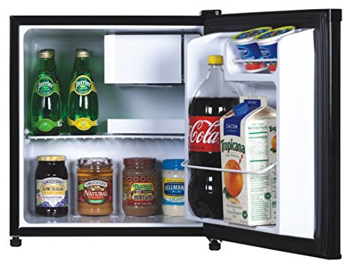 16-17-Cubic-Foot-Fridge-Black-0-0
