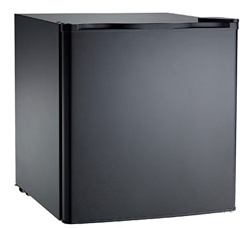 16-17-Cubic-Foot-Fridge-Black-0