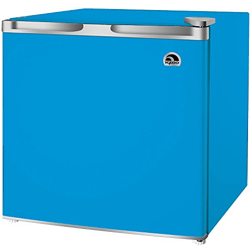 16-17-Cubic-Foot-Fridge-Blue-0