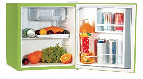 16-17-Cubic-Foot-Fridge-Green-0-0