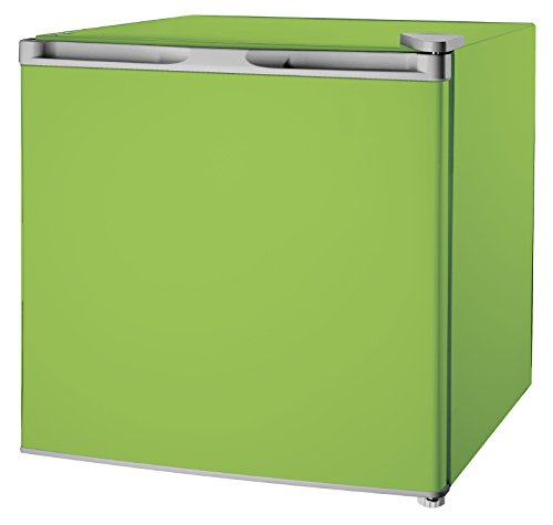 16-17-Cubic-Foot-Fridge-Green-0