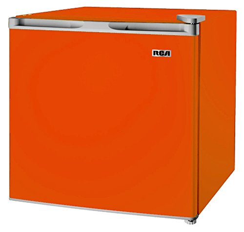 16-17-Cubic-Foot-Fridge-Orange-0