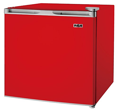 16-17-Cubic-Foot-Fridge-Red-0