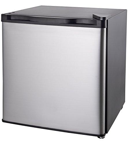 16-17-Cubic-Foot-Fridge-with-Spotless-Steel-Door-Stainless-Steel-0