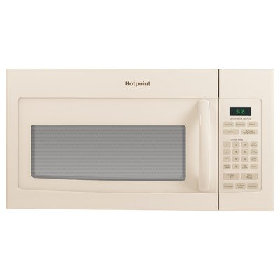 16-Cu-Ft-1000W-Over-the-Range-Microwave-Color-Bisque-0