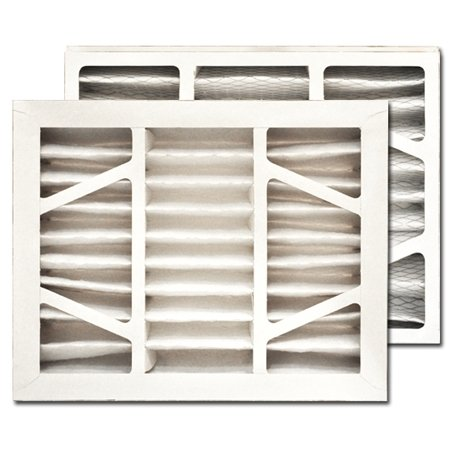 16x20x5-1575x1975x438-MERV-10-Honeywell-Grill-Filter-2-Pack-0