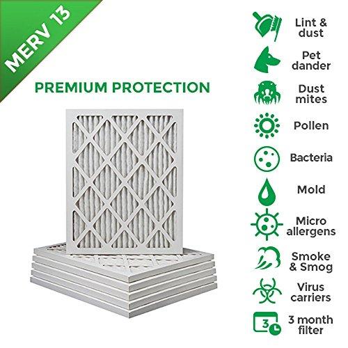 16x30x1-MERV-13-MPR-2200-AC-Furnace-Air-Filters-Box-of-6-0