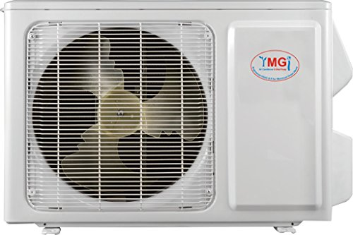 18000-Btu-18-SEER-YMGI-Ductless-Mini-Split-DC-Inverter-Air-Conditioner-Heat-Pump-System-208-230-Volt-with-25-Ft-Kit-0-0