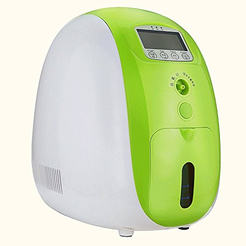 1L-Portable-Home-Mini-Oxygen-Concentrator-Generator-Full-Intelligent-Air-Purifier-Oxygen-Making-Machine-0-0