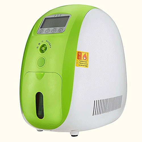 1L-Portable-Home-Mini-Oxygen-Concentrator-Generator-Full-Intelligent-Air-Purifier-Oxygen-Making-Machine-0-1