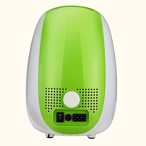 1L-Portable-Home-Mini-Oxygen-Concentrator-Generator-Full-Intelligent-Air-Purifier-Oxygen-Making-Machine-0-2