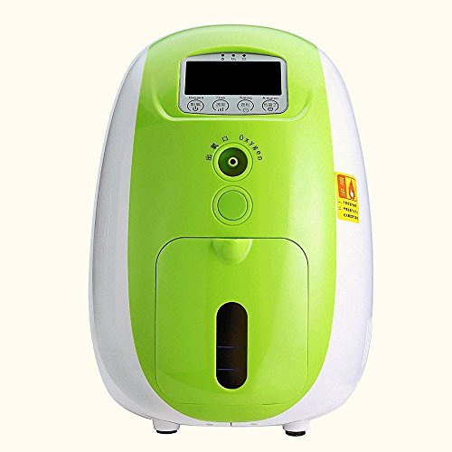 1L-Portable-Home-Mini-Oxygen-Concentrator-Generator-Full-Intelligent-Air-Purifier-Oxygen-Making-Machine-0