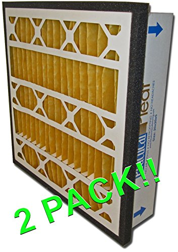 2-Pack-Practical-Pleat-MERV-11-5-Pleated-Filter-For-1-Return-Grille-Any-Size-0