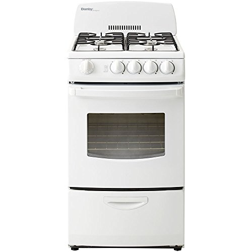 20-In-Wide-Gas-Range-with-24-Cu-Ft-Oven-with-Window-and-Electronic-Ignition-White-0