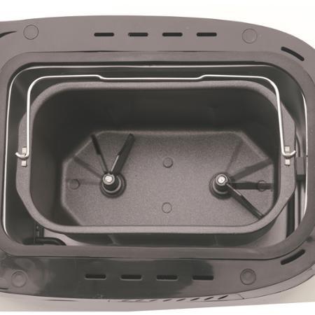 25-Lb-Loaf-Capacity-Hi-Rise-Breadmaker-With-Gluten-Free-Setting-Black-0-1