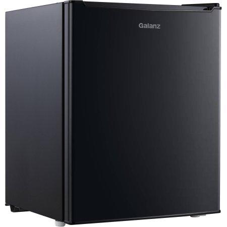 27-cubic-foot-compact-dorm-refrigerator-0-0