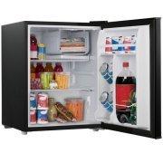 27-cubic-foot-compact-dorm-refrigerator-0
