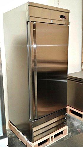 29-Freezer-Single-Solid-Steel-Door-Reach-in-Commercial-Grade-Restaurant-23-Cu-Ft-Auto-Defrost-Digital-Control-Adjustable-Shelves-Stainless-Steel-0-0