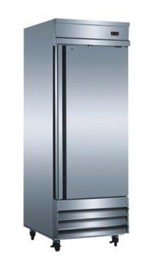 29-One-Section-Solid-Door-Reach-in-Freezer-23-cu-ft-0