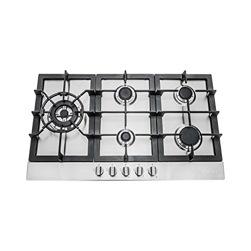 30-in-Stainless-Steel-Gas-Cooktop-with-5-Sealed-Burners-850SLTX-E-0