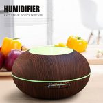 300ml-Cool-Mist-Humidifier-Ultrasonic-Aroma-Essential-Oil-Diffuser-Premium-Humidifying-Automatic-Shut-off-and-Night-Light-Function-for-Office-Home-Bedroom-Living-Room-Study-Yoga-Spa-0-0