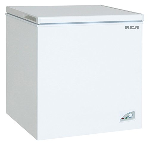 35-Cubic-Foot-Chest-Freezer-0