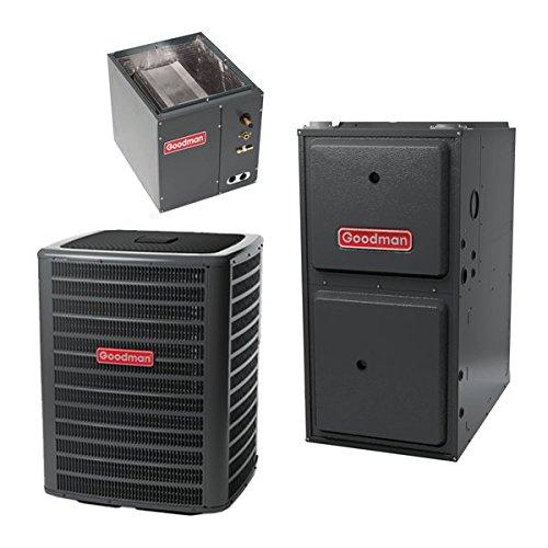 35-Ton-16-Seer-Goodman-100000-Btu-96-Afue-Gas-System-0