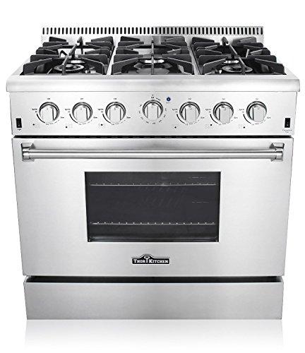 36-Pro-style-6-Burner-Gas-Range-LP-Conversion-Kit-Bundle-0-0