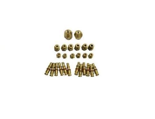 36-Pro-style-6-Burner-Gas-Range-LP-Conversion-Kit-Bundle-0-2