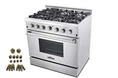 36-Pro-style-6-Burner-Gas-Range-LP-Conversion-Kit-Bundle-0