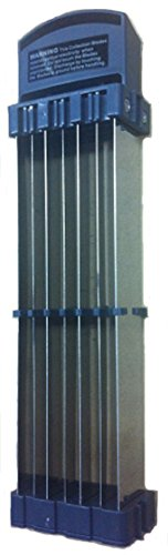 3Q-AP08-Ionic-Air-Purifier-with-UV-Pack-of-2-0-1
