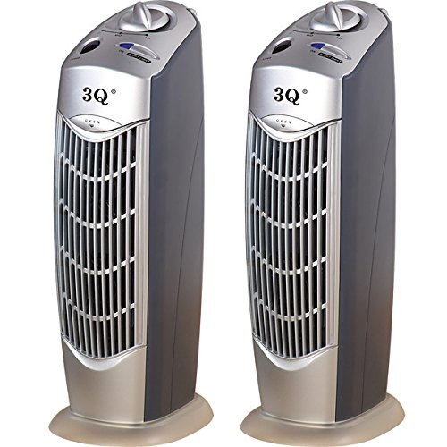 3Q-AP08-Ionic-Air-Purifier-with-UV-Pack-of-2-0