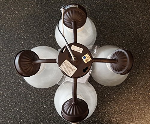 4-Arm-Light-Kit-Oil-Rubbed-Bronze-Fitter-Alabaster-Glass-Ceiling-Fan-Add-On-0-0
